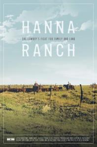 ACT_1301 Hanna Ranch Poster_R5