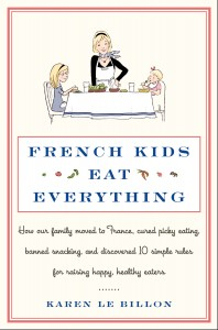frenchkids-final-us-cover1