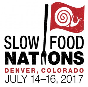 slow-food-nations