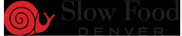 Slow Food Denver